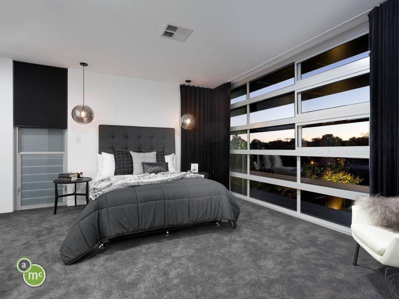 design-estate real estate Swanbourne 16