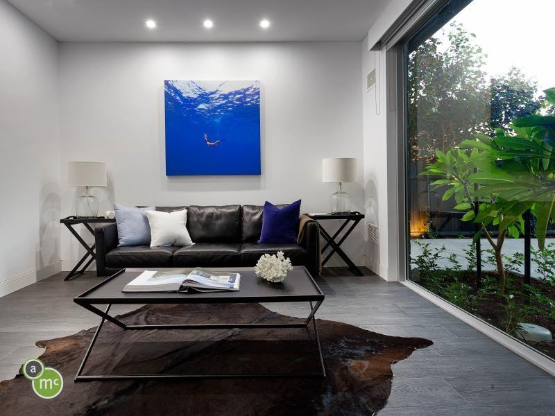 design-estate real estate Swanbourne 19