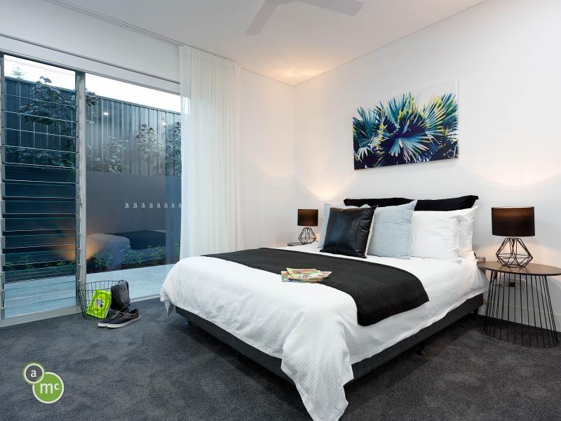 design-estate real estate Swanbourne 21
