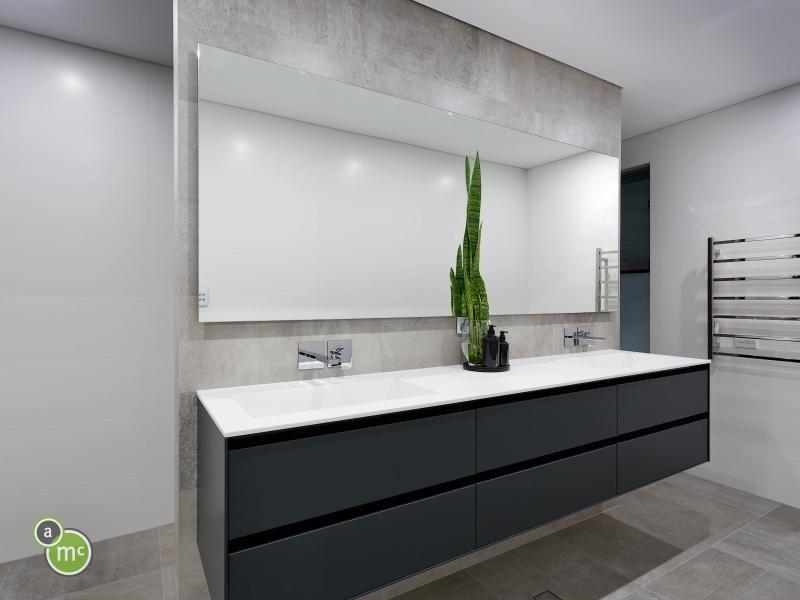 design-estate real estate Swanbourne 22