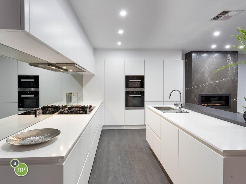 design-estate real estate Swanbourne 6