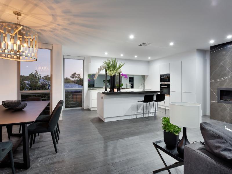 design-estate real estate Swanbourne 7