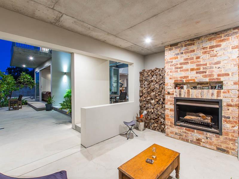 design-estate real estate Swanbourne, Perth 10