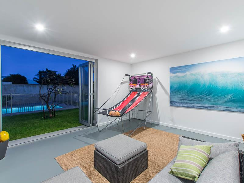 design-estate real estate Swanbourne, Perth 11