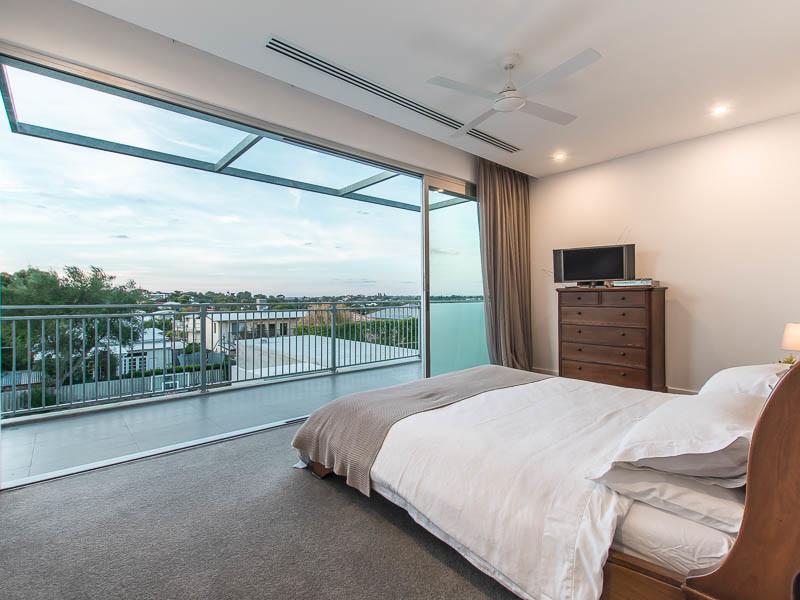 design-estate real estate Swanbourne, Perth 13