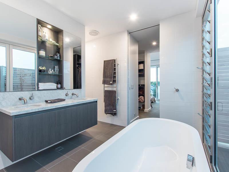 design-estate real estate Swanbourne, Perth 14