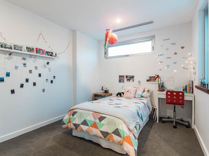 design-estate real estate Swanbourne, Perth 16