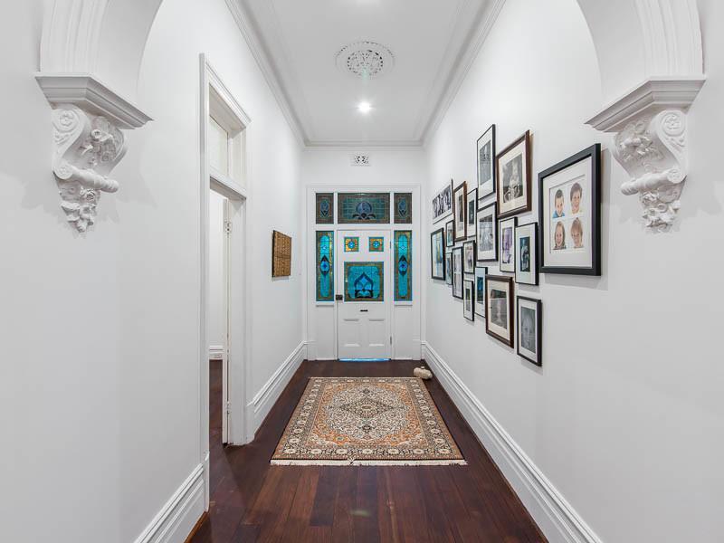 design-estate real estate Swanbourne, Perth 2