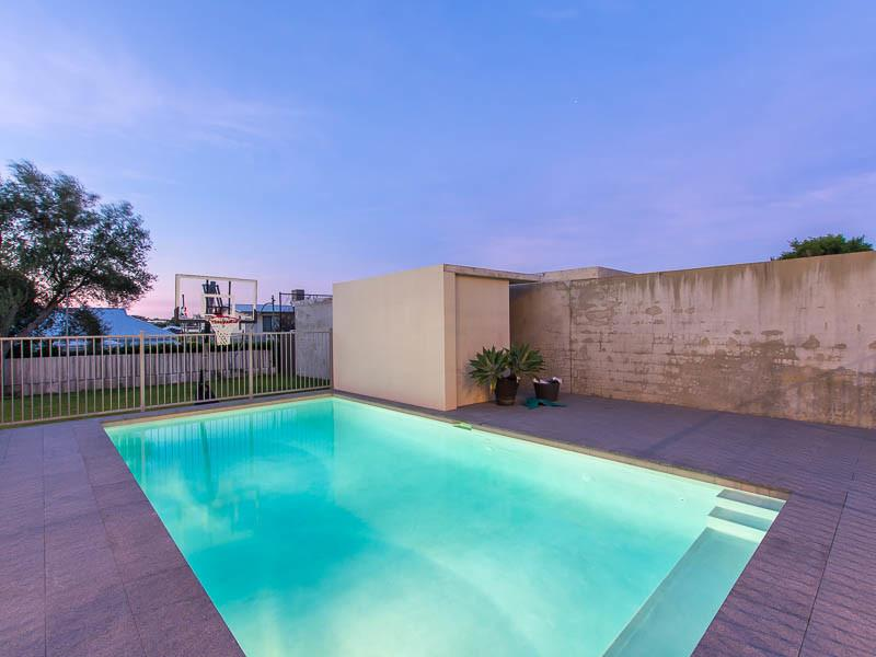 design-estate real estate Swanbourne, Perth 20