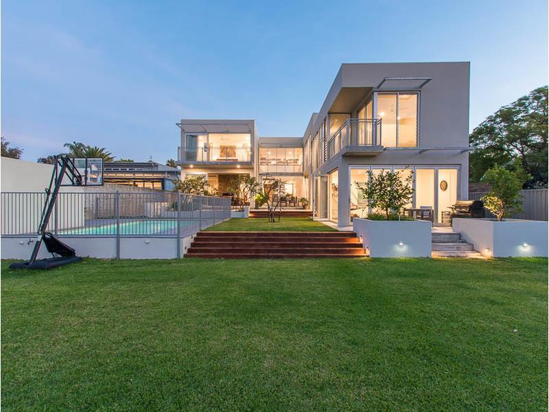 design-estate real estate Swanbourne, Perth 21