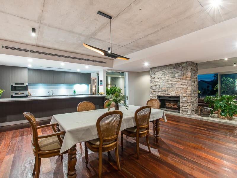 design-estate real estate Swanbourne, Perth 3