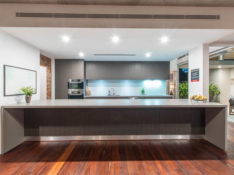 design-estate real estate Swanbourne, Perth 4