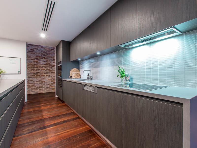 design-estate real estate Swanbourne, Perth 5