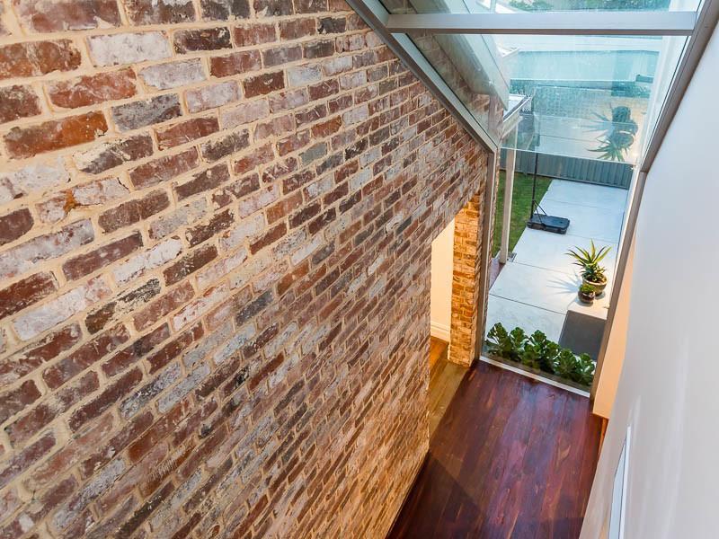 design-estate real estate Swanbourne, Perth 6