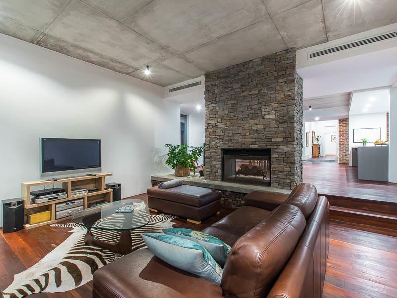 design-estate real estate Swanbourne, Perth 7