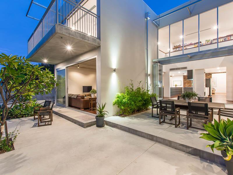 design-estate real estate Swanbourne, Perth 8