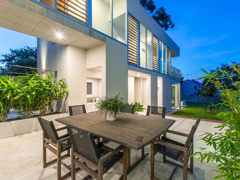 design-estate real estate Swanbourne, Perth 9