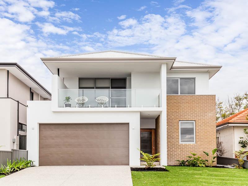 design-estate real estate Yokine 1