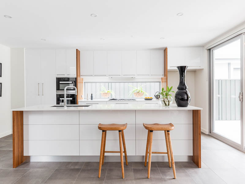 design-estate real estate Yokine 2