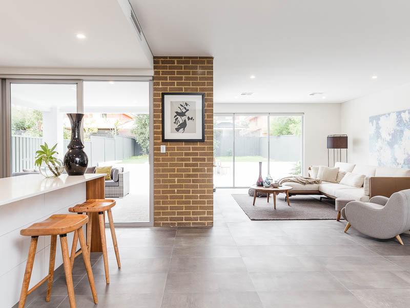design-estate real estate Yokine 5