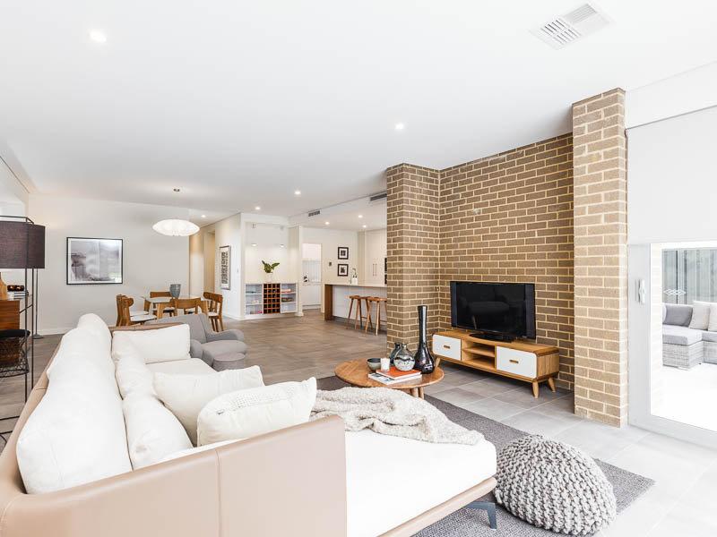 design-estate real estate Yokine 8