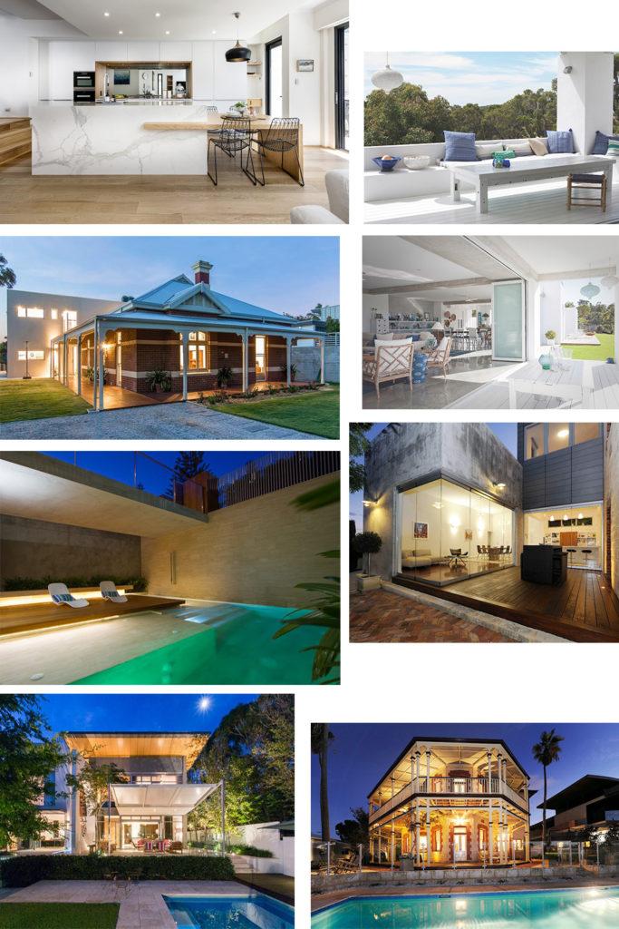design-estate real estate birthday special 3