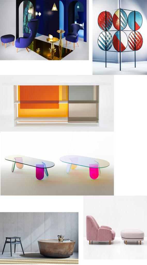 2016 Milan Design Week Neale Whitaker's Trend Prediction