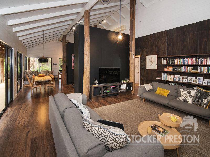 design-estate real estate Yallinyup 3