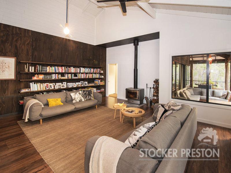 design-estate real estate Yallinyup 9
