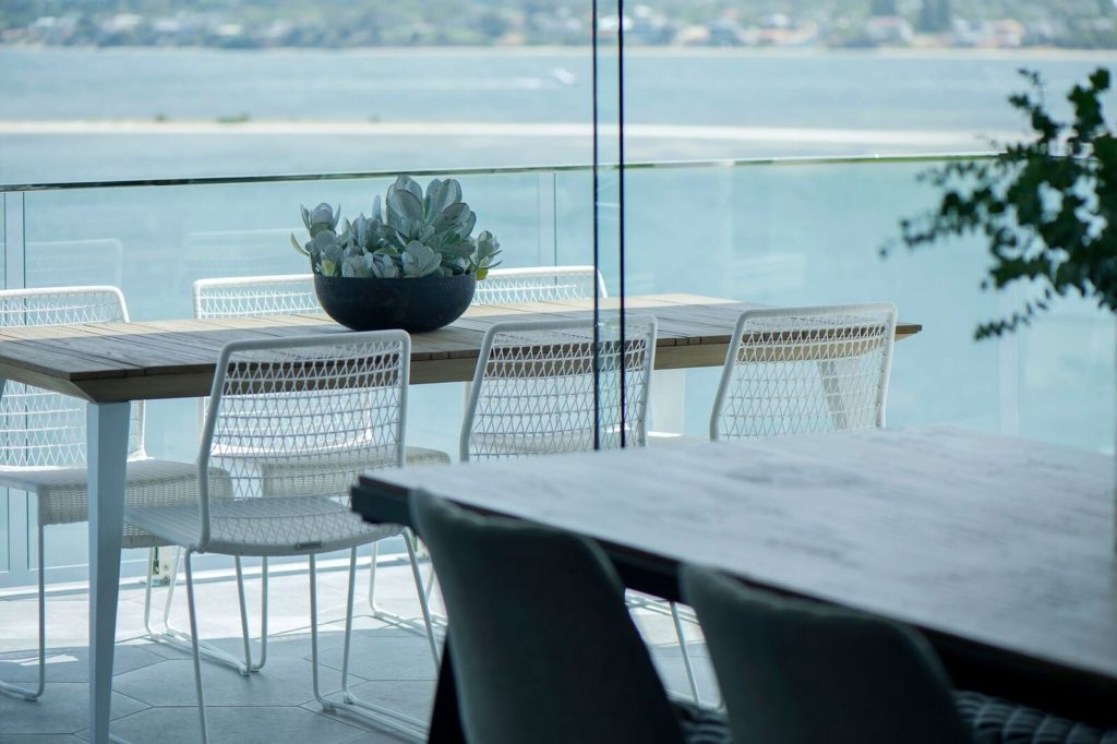 design-estate-mosman-park-13