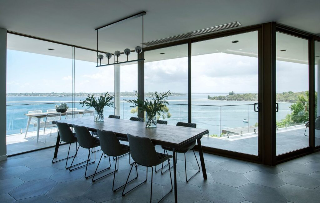 design-estate-mosman-park-14