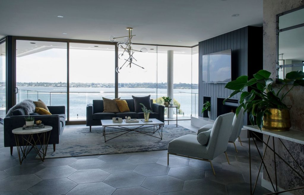 design-estate-mosman-park-2