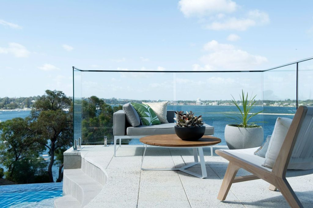 design-estate-mosman-park-25