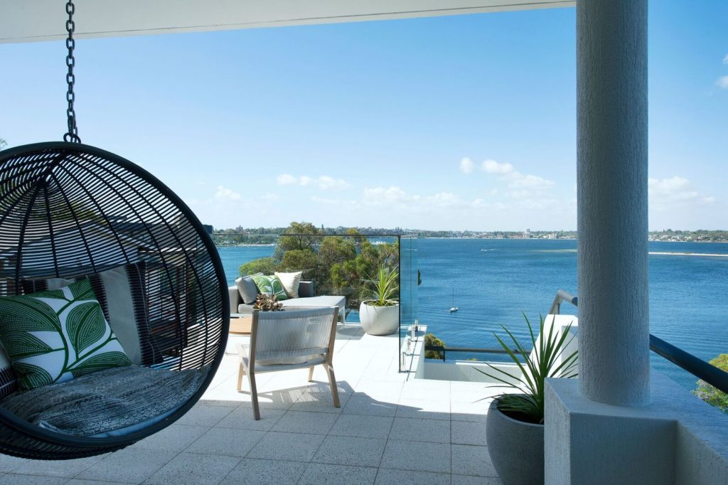 design-estate-mosman-park-29