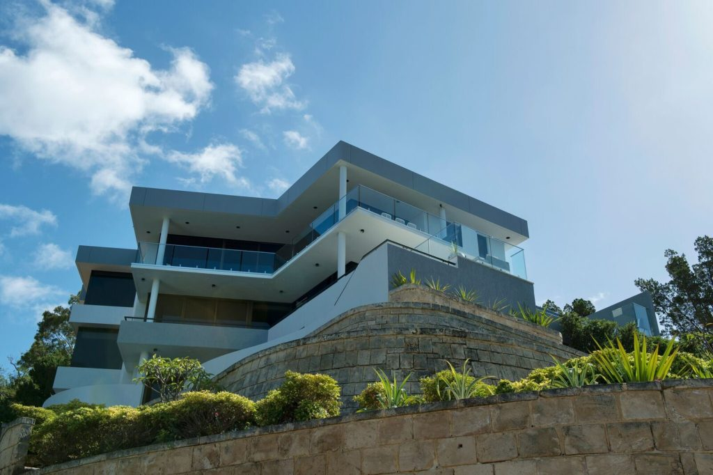 design-estate-mosman-park-33
