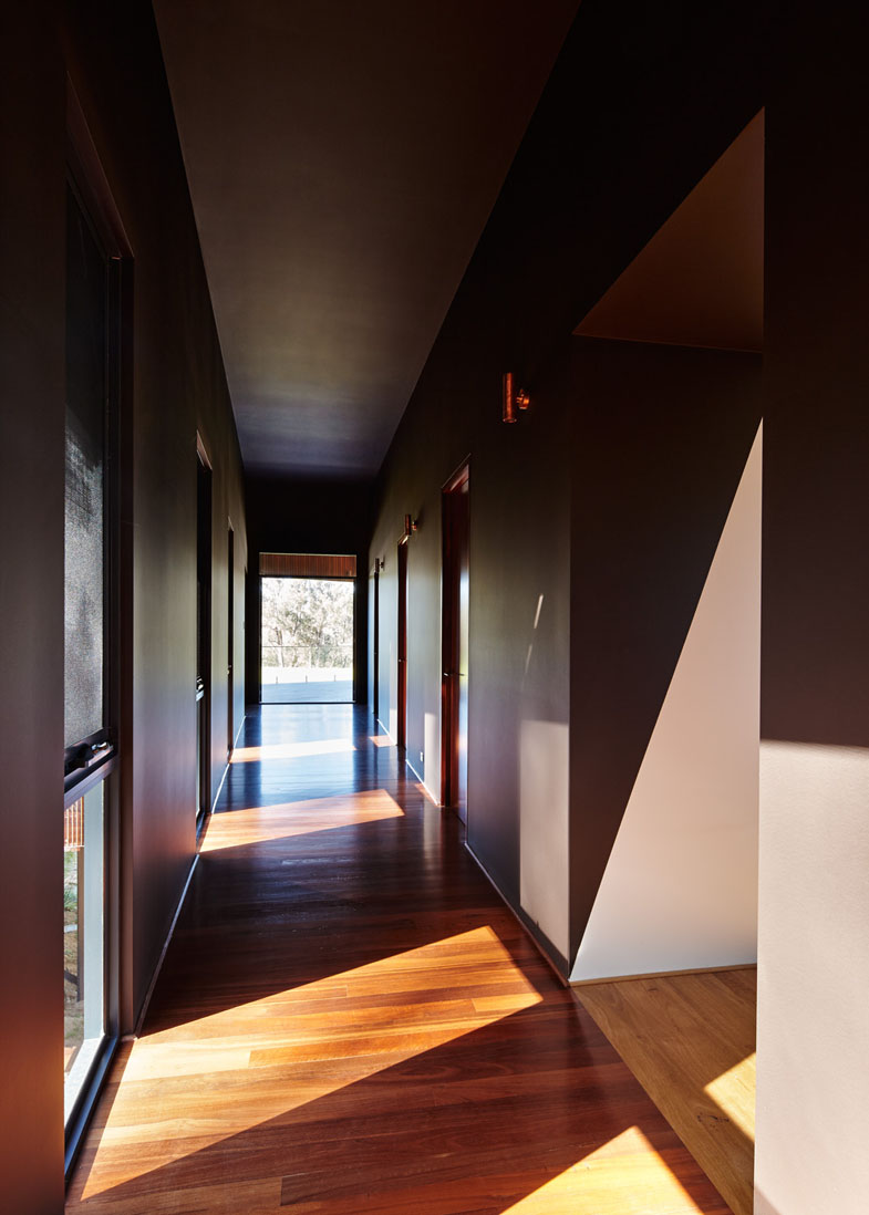 5.1 Nannup-House-0951