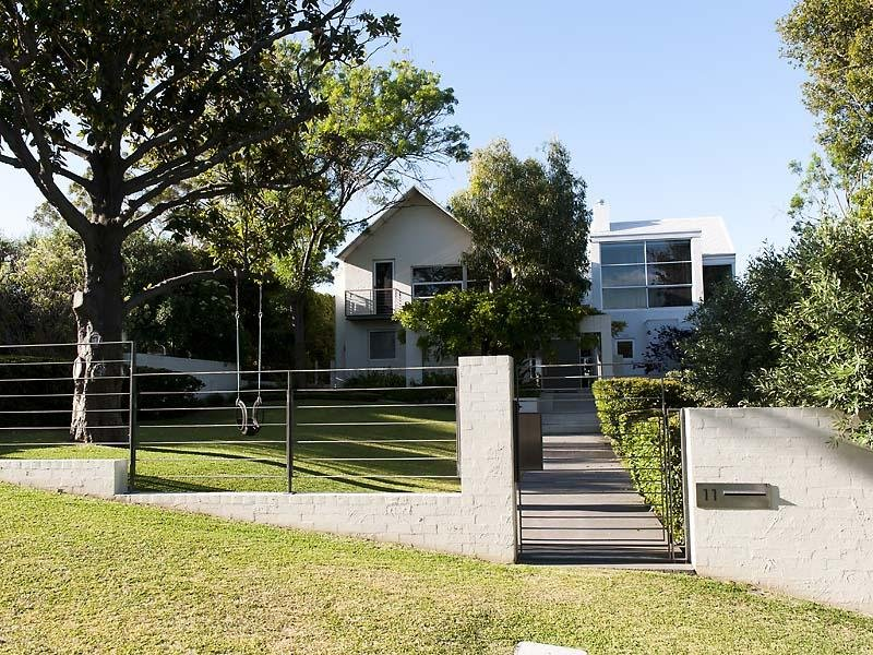 Real Estate 11 Mosman Tce 2