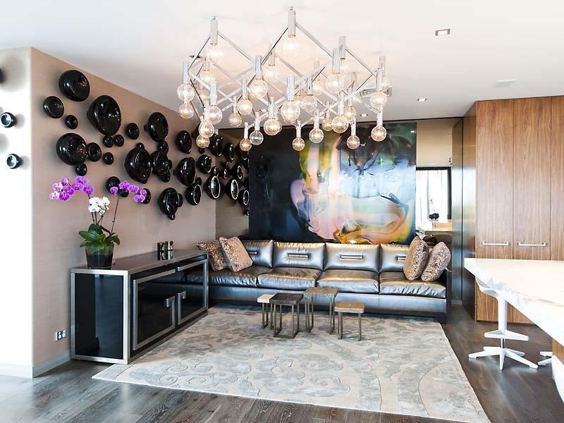 design-estate Real Estate 11 Mosman 1