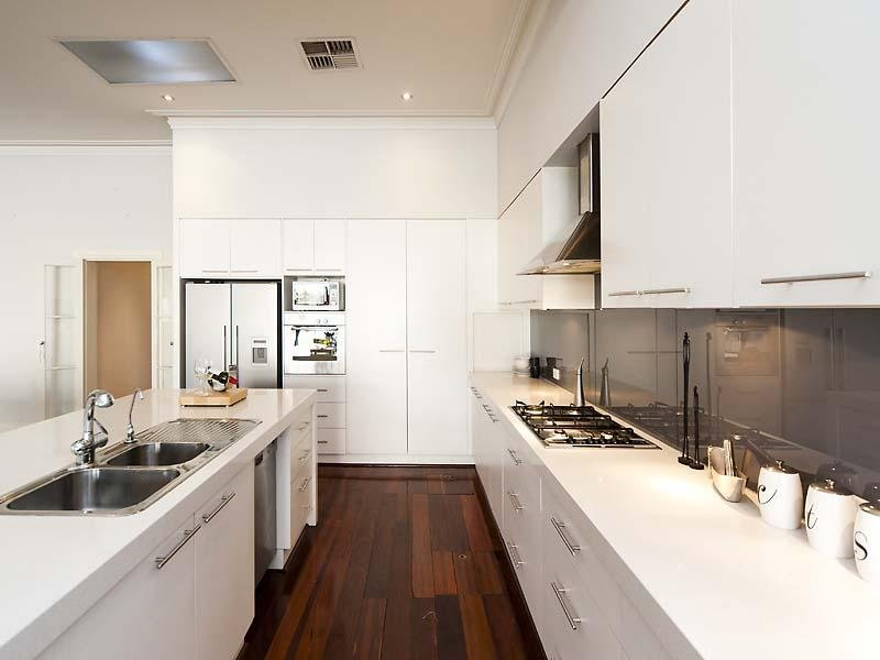 design kitchen appliances subiaco subiaco smart redesign 203