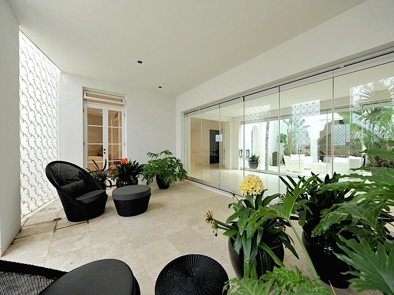 design-estate real estate Mosman Park 2