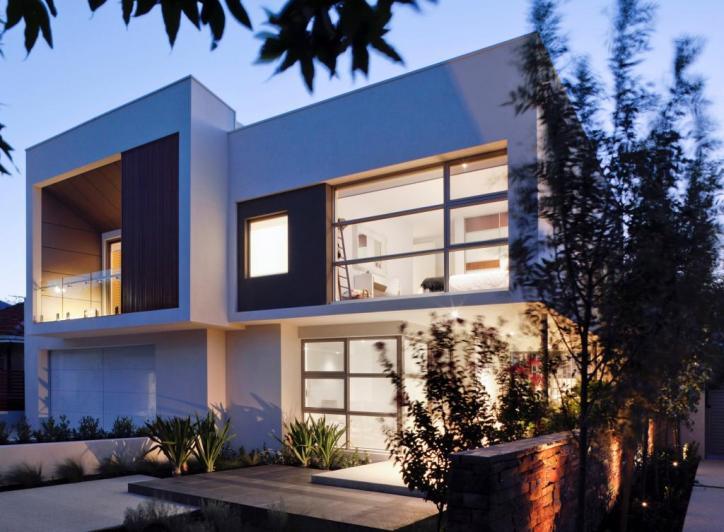 design-estate real estate Floreat 1