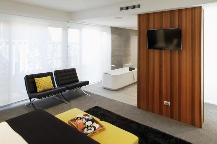 design-estate real estate Floreat 12