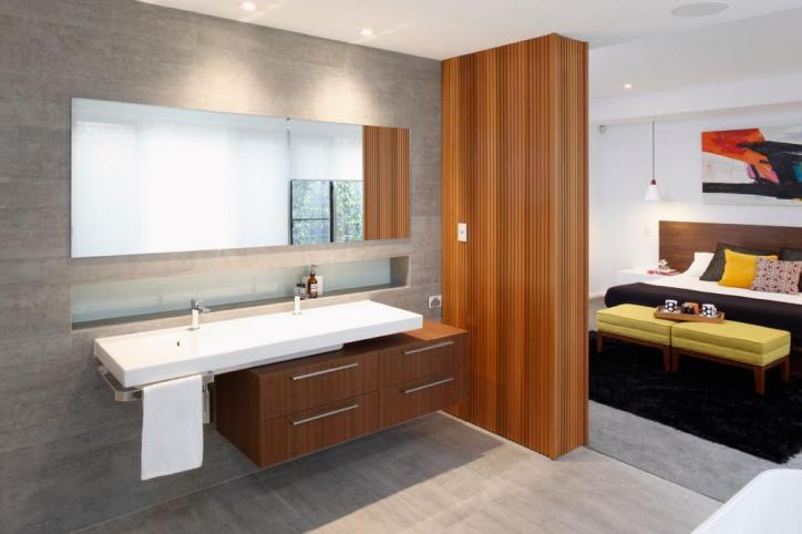 design-estate real estate Floreat 13