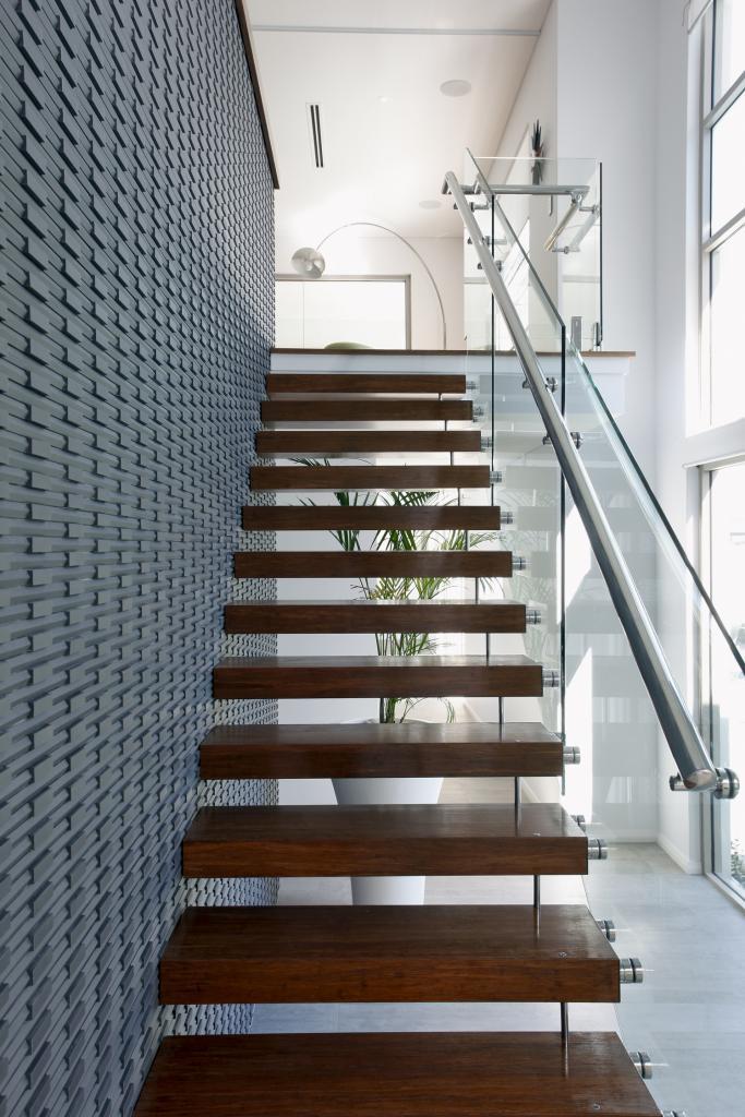 design-estate real estate Floreat 16