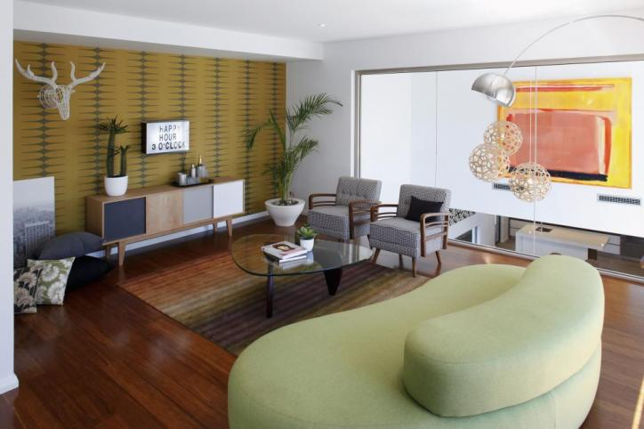 design-estate real estate Floreat 17