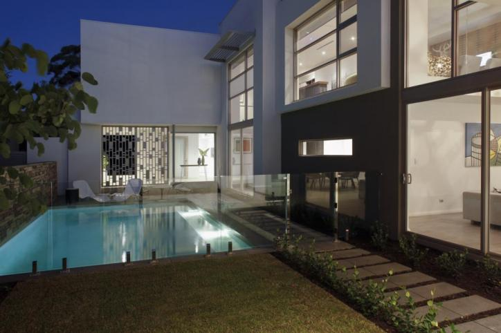 design-estate real estate Floreat 2