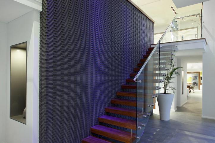 design-estate real estate Floreat 20