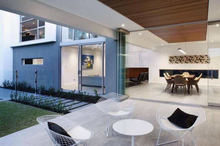 design-estate real estate Floreat 22