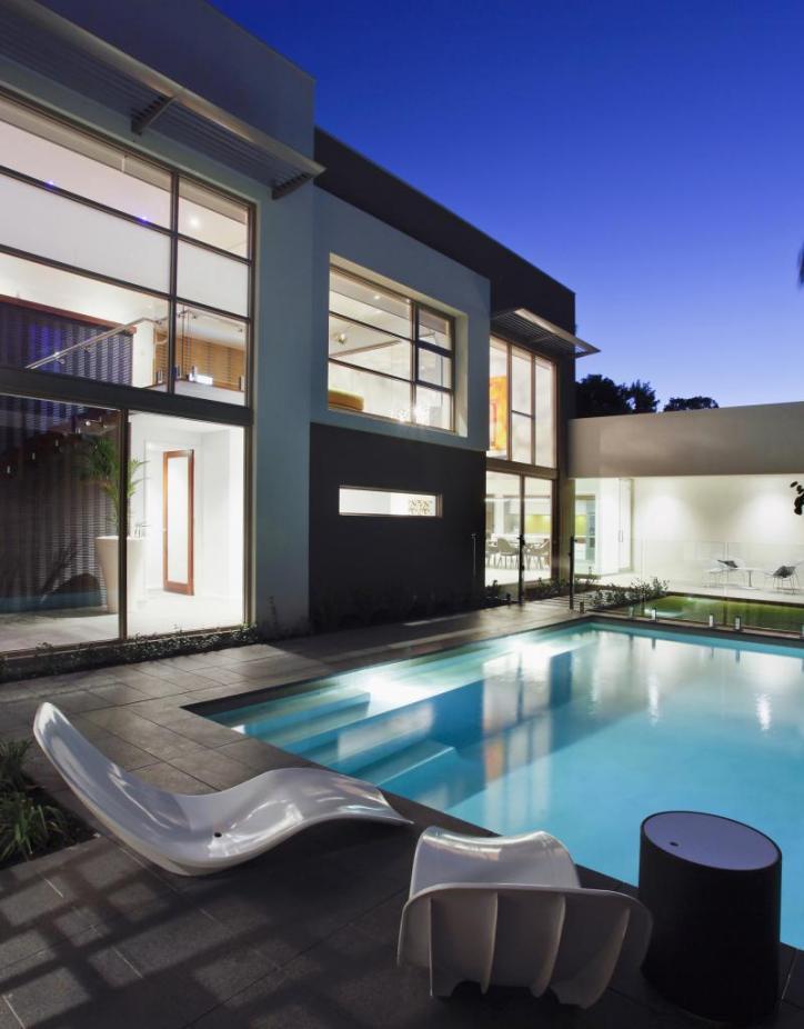 design-estate real estate Floreat 23