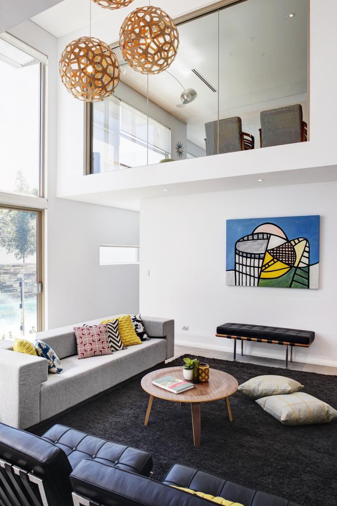 design-estate real estate Floreat 5